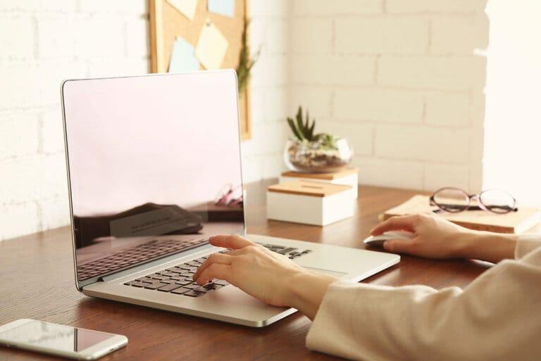 How Do I Break Into Freelance Writing?