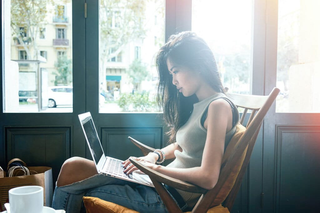 Where Do I Find My First Freelance Writing Clients?