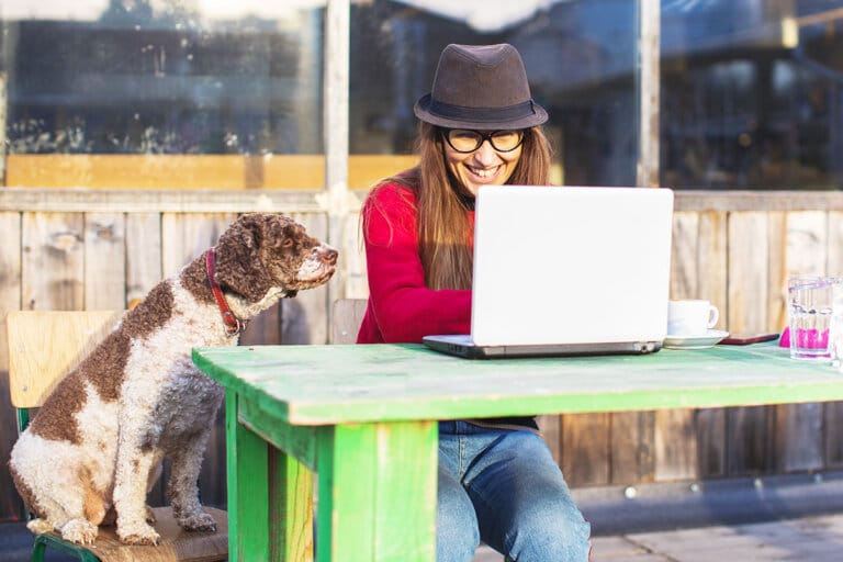 How Do I Set Myself Apart From Other Freelance Writers?