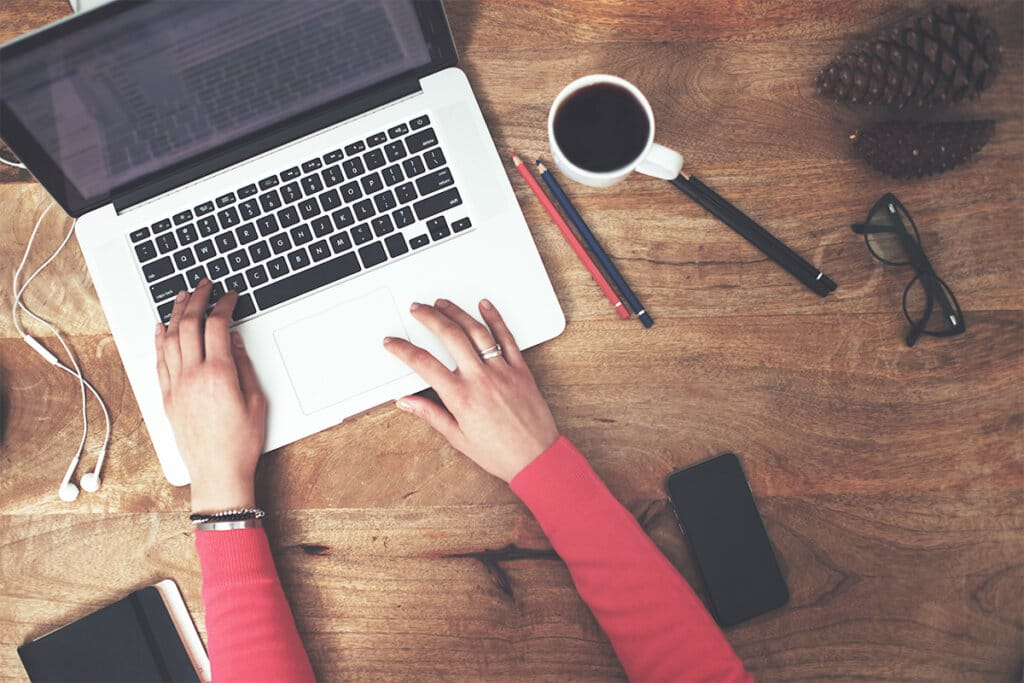 What is a Freelance Writer Platform? (And do I Need One?)