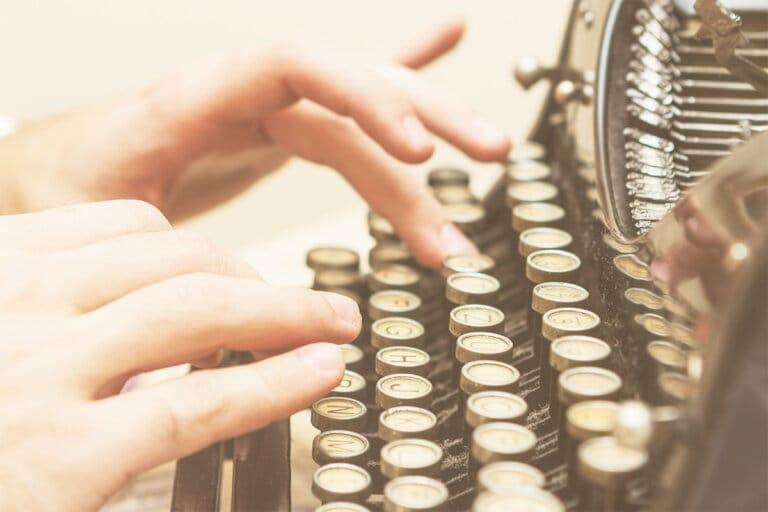 Do I Need a Blog as a Freelance Writer?