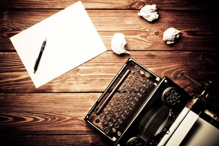 Can I Start My Freelance Writing Business For Free?