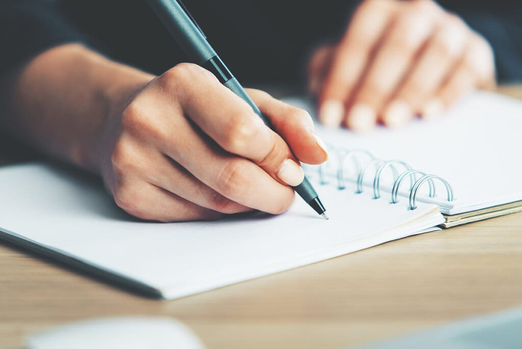 What Terms Should I Know as a Freelance Writer?