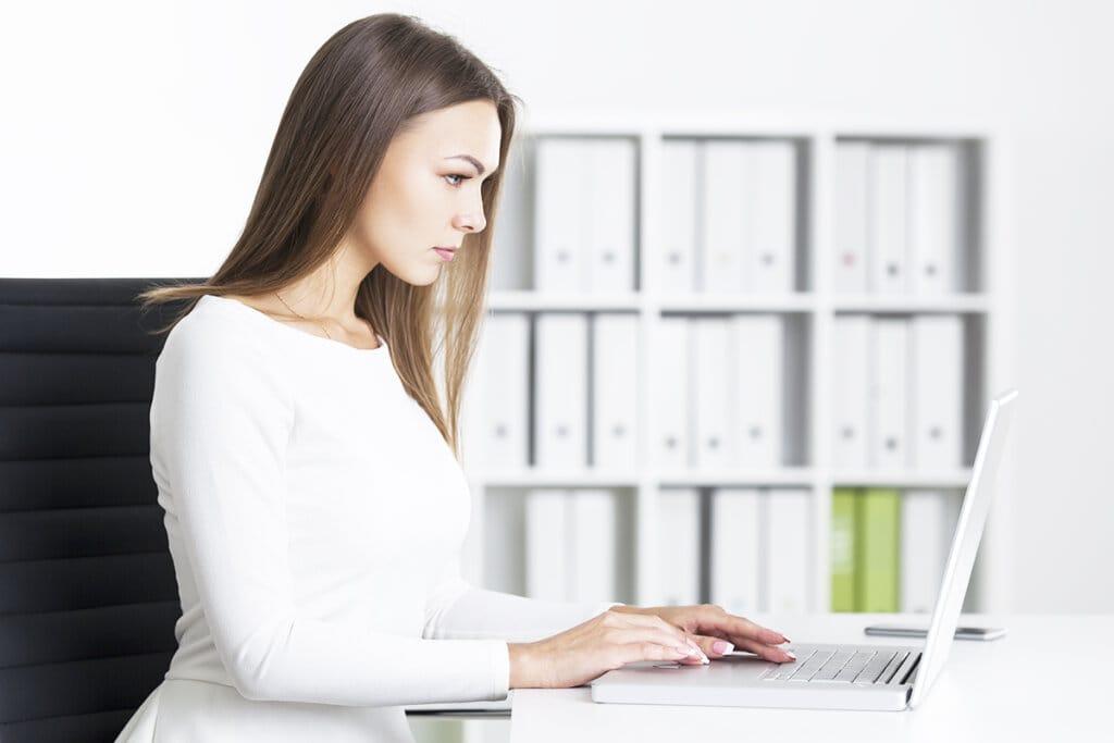 Where Can I Find Freelance Writing Jobs?