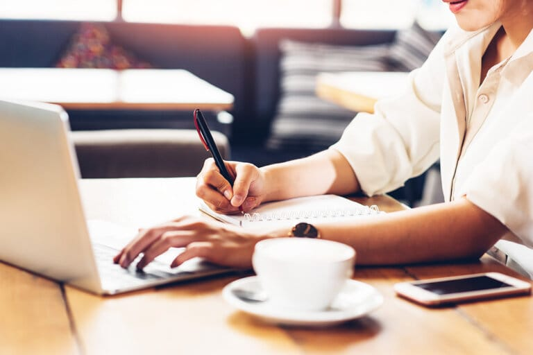 Is My 'About Me' Page Costing Me Freelance Writing Clients?