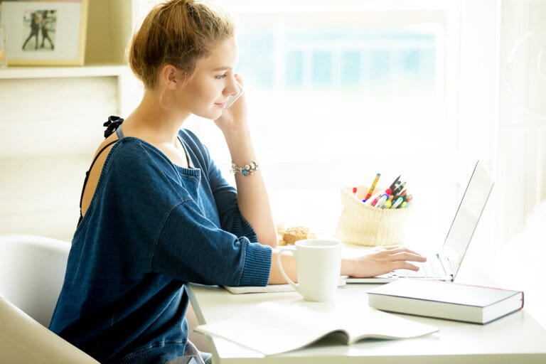 How Do I Attract My Ideal Freelance Writing Client?