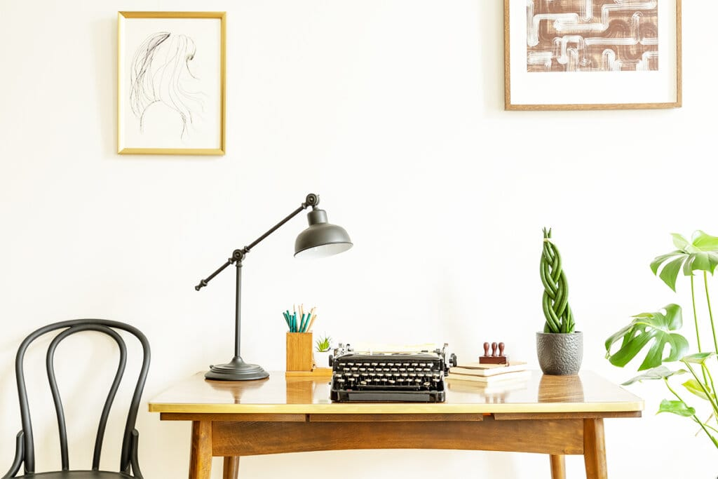 How Do I Deal With Isolation When I Work From Home?