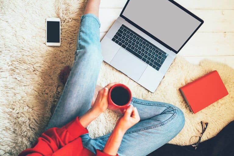 Can Social Media Hurt My Freelance Writing Career?