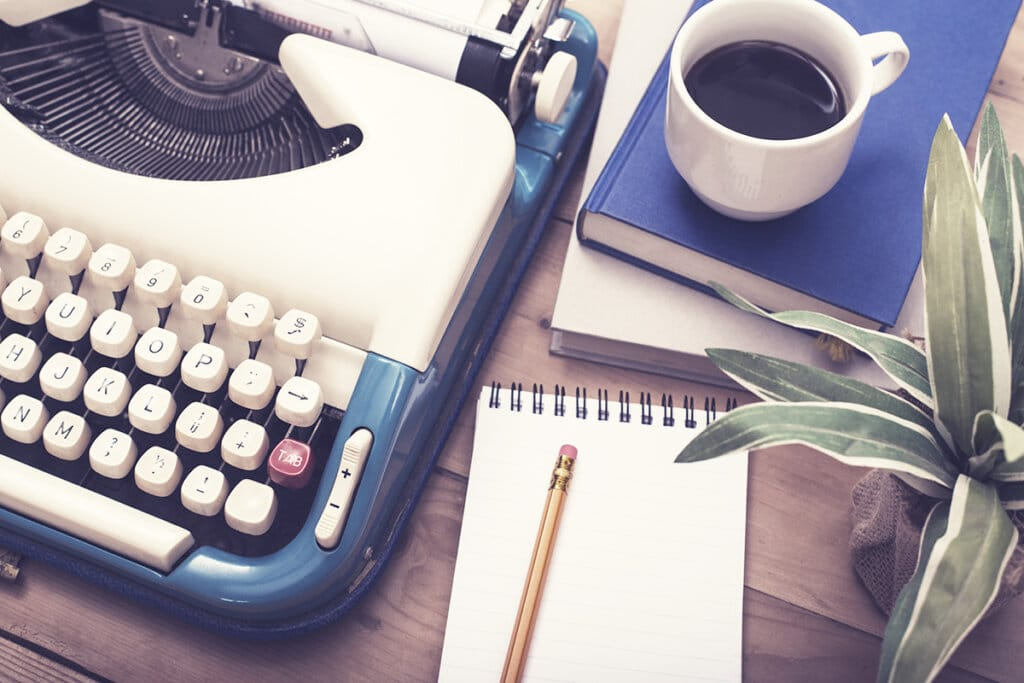 How Do I Decide When Writing for Free is Worth It?