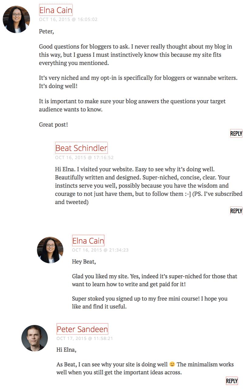 blog-comment-boostblogtraffic