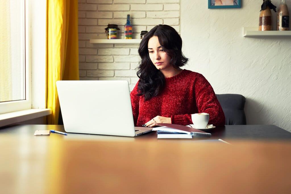 How Do I Promote Myself as a Freelance Writer?