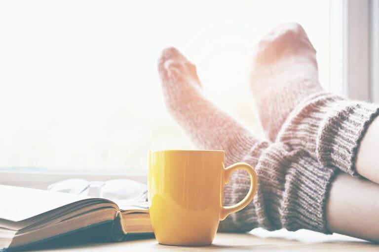 How Can I Balance My Life and Freelance Career?