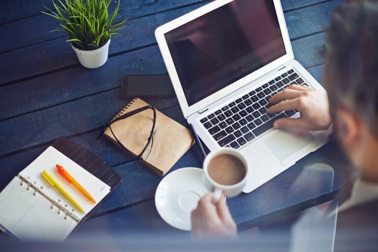 How Do I Develop an Effective Writing Habit?