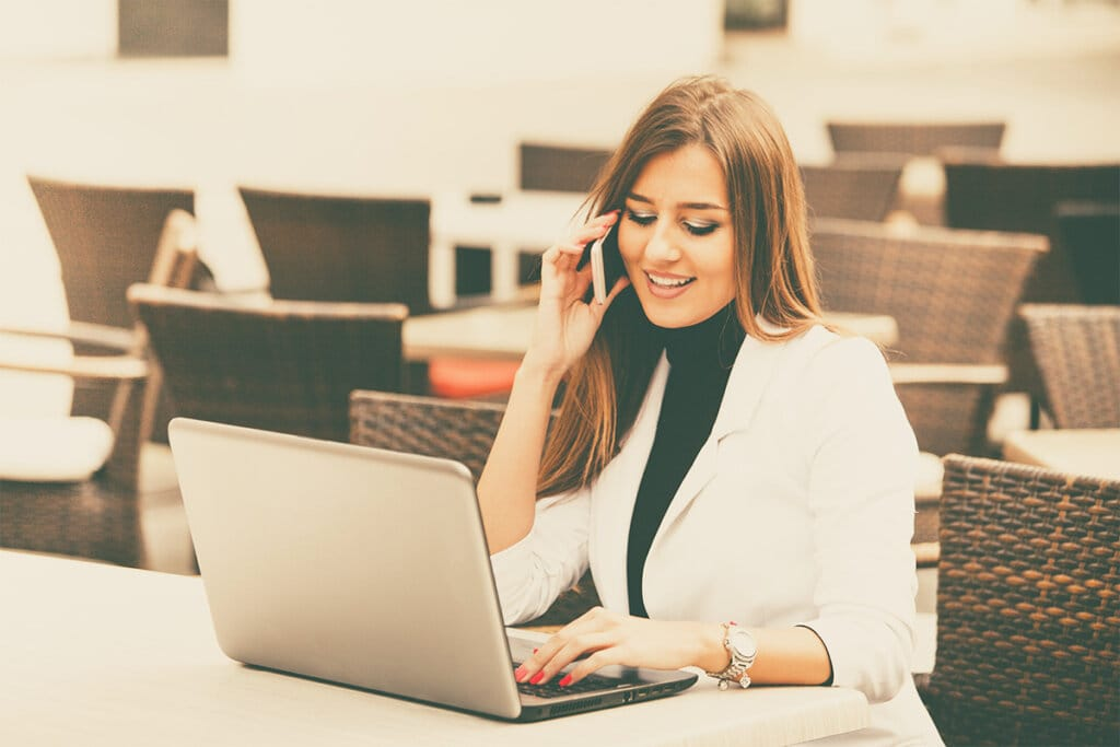 How Do You Elevate Your Freelance Writing Career Using Social Media?