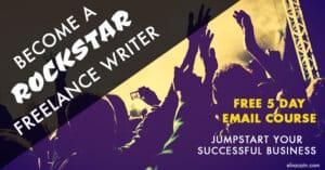 rockstar-course-banner