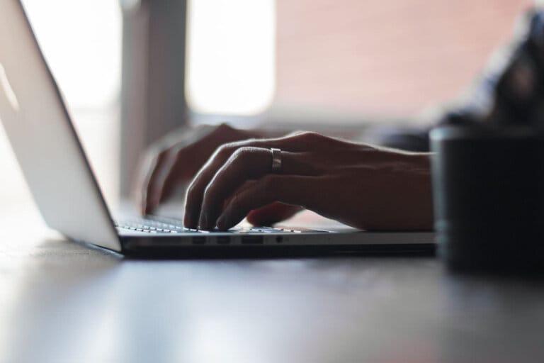 How Do I Boost My Freelance Website's SEO?