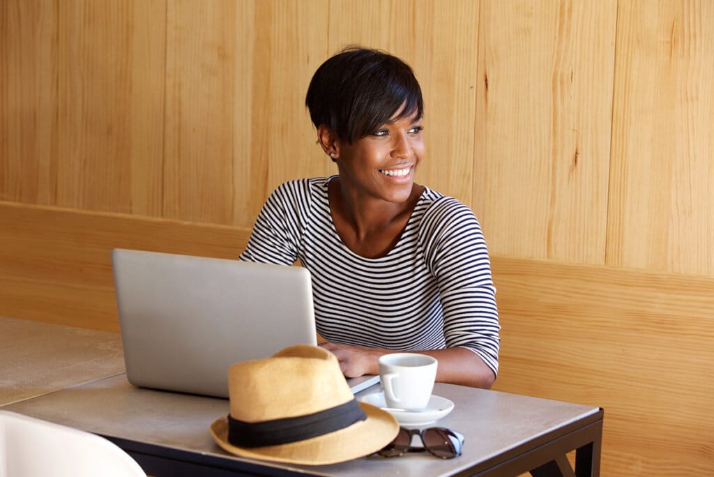 Is Freelance Writing Really as Great as It Sounds?