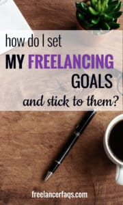pin-freelancing-goals-new