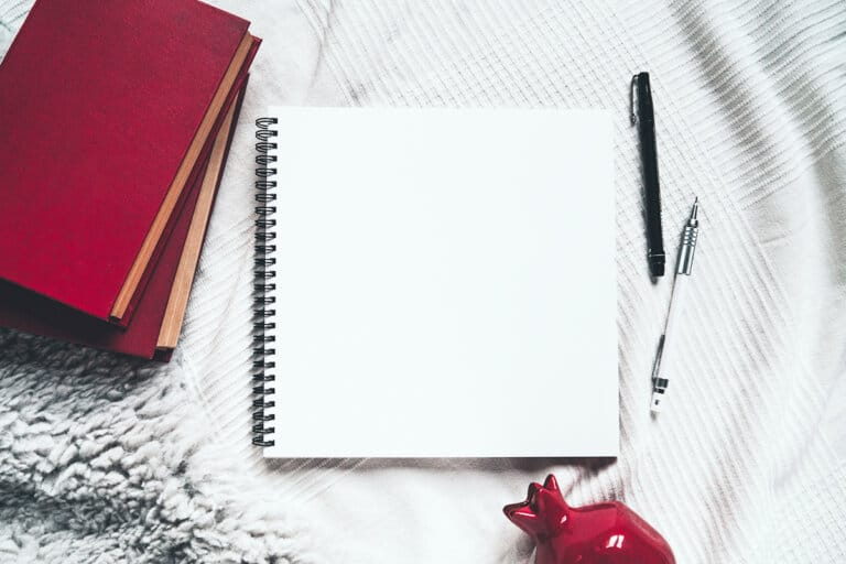 What Tools Are Best for Brainstorming and Organizing Content Ideas?