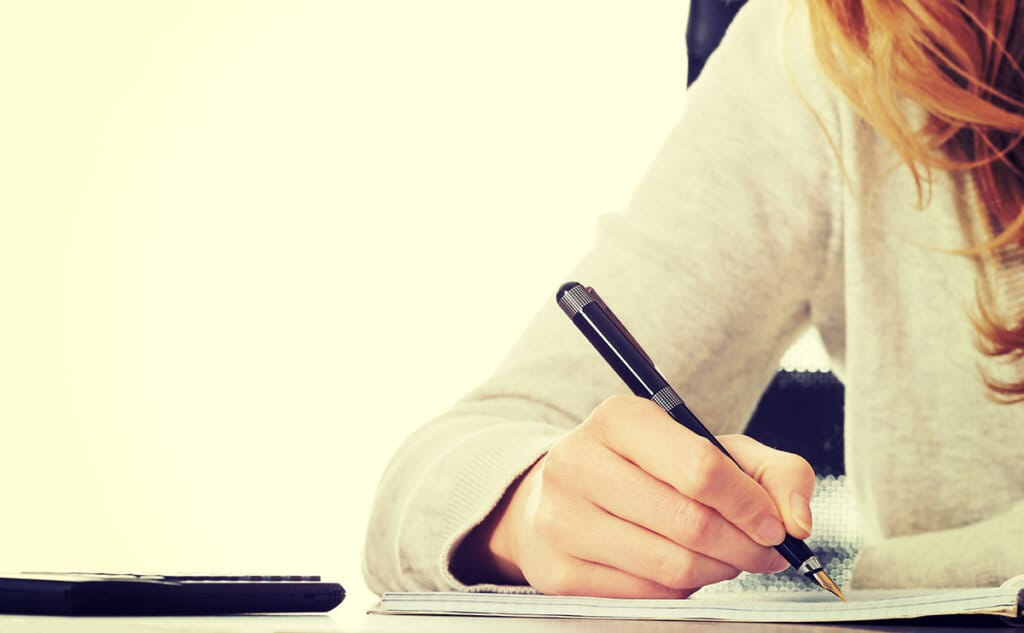 Do I Really Need a Writing Niche(s)?