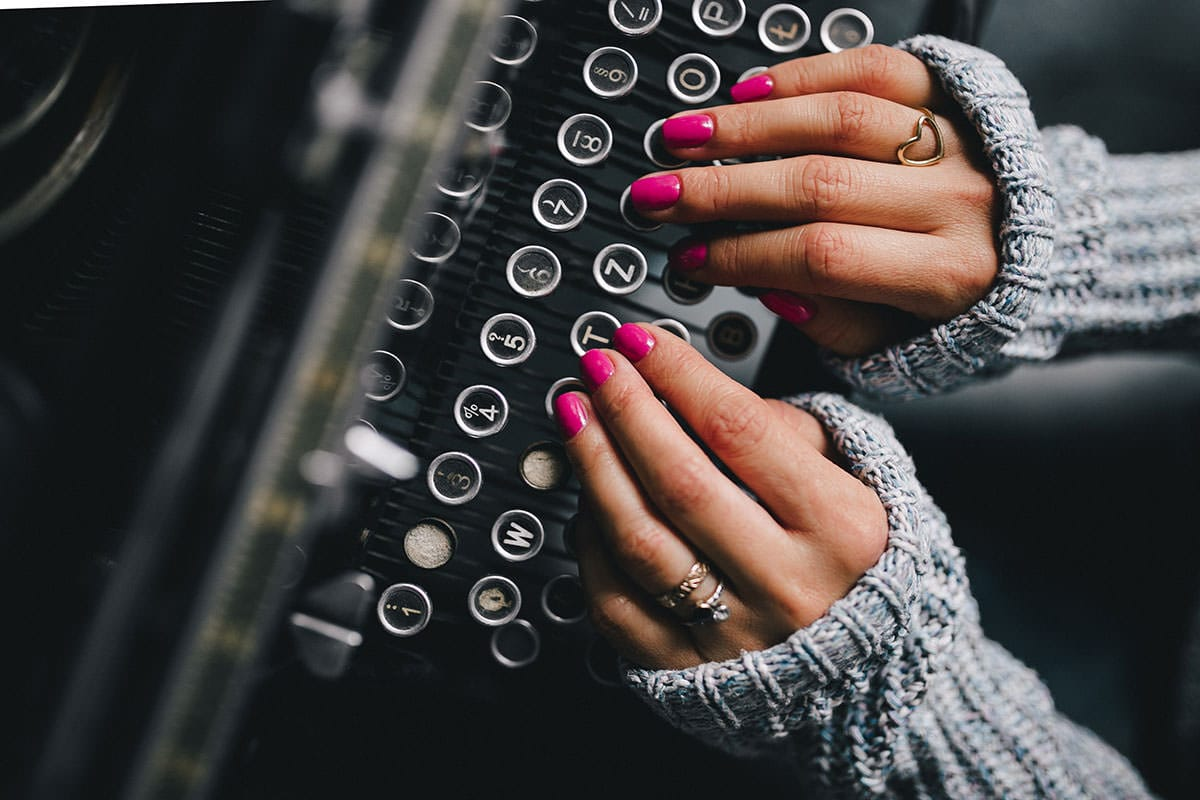 freelance writing editing Freelance writing and editing jobs online expand your writing opportunities with a variety of projects and join our writing team now online jobs for writers.