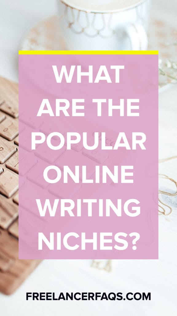 pin-popular-writing-niches