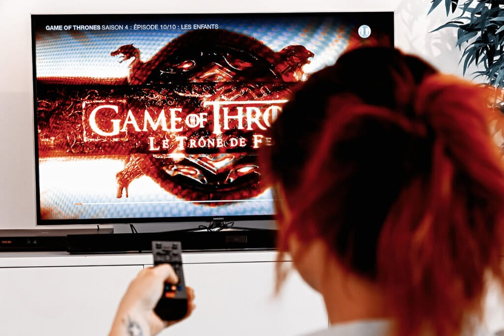 What Do Game of Thrones and Freelancing Have in Common?