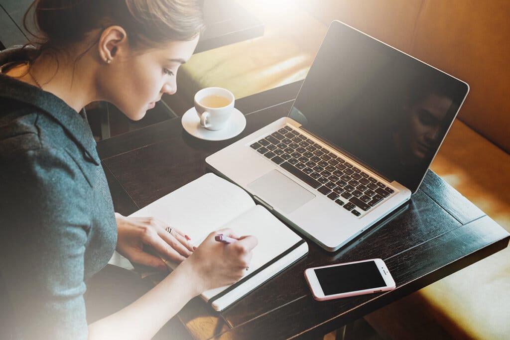 How Do I Avoid Isolation as A Freelancer?