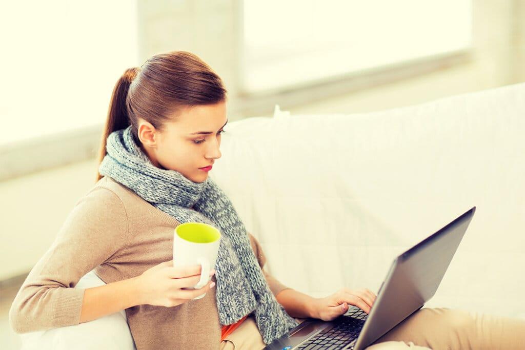 How Do I Quit My Full-Time Job to Freelance?