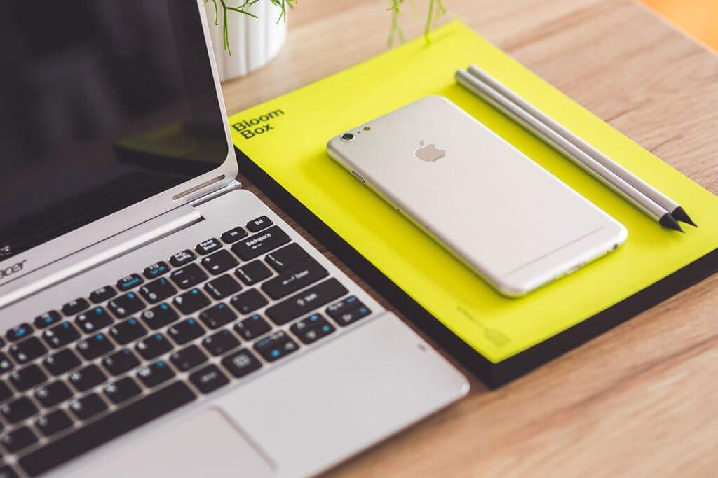How Do I Market My Freelance Writing Biz for Under $150 Per Year?