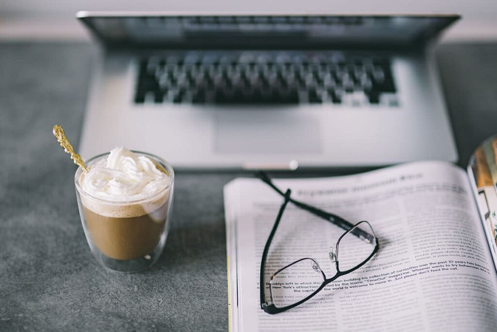 What is it Really Like to be An Aspiring Freelance Writer?