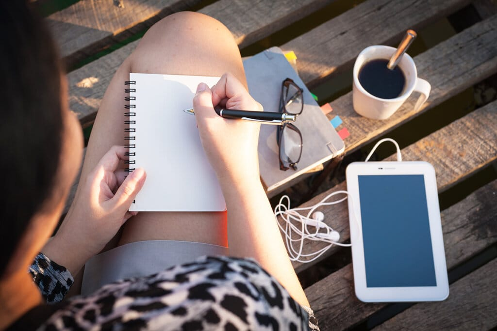 How Can Batching Help My Freelance Business?