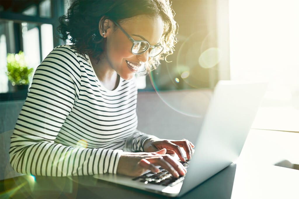 How Do You Use Your Blog to Attract Freelance Clients?