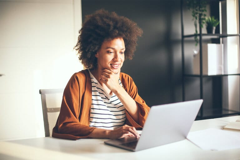 Where Do I Find Freelance Writing Clients to Cold Pitch?