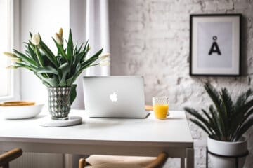 How Do I Write a White Paper for a Freelance Writing Client?