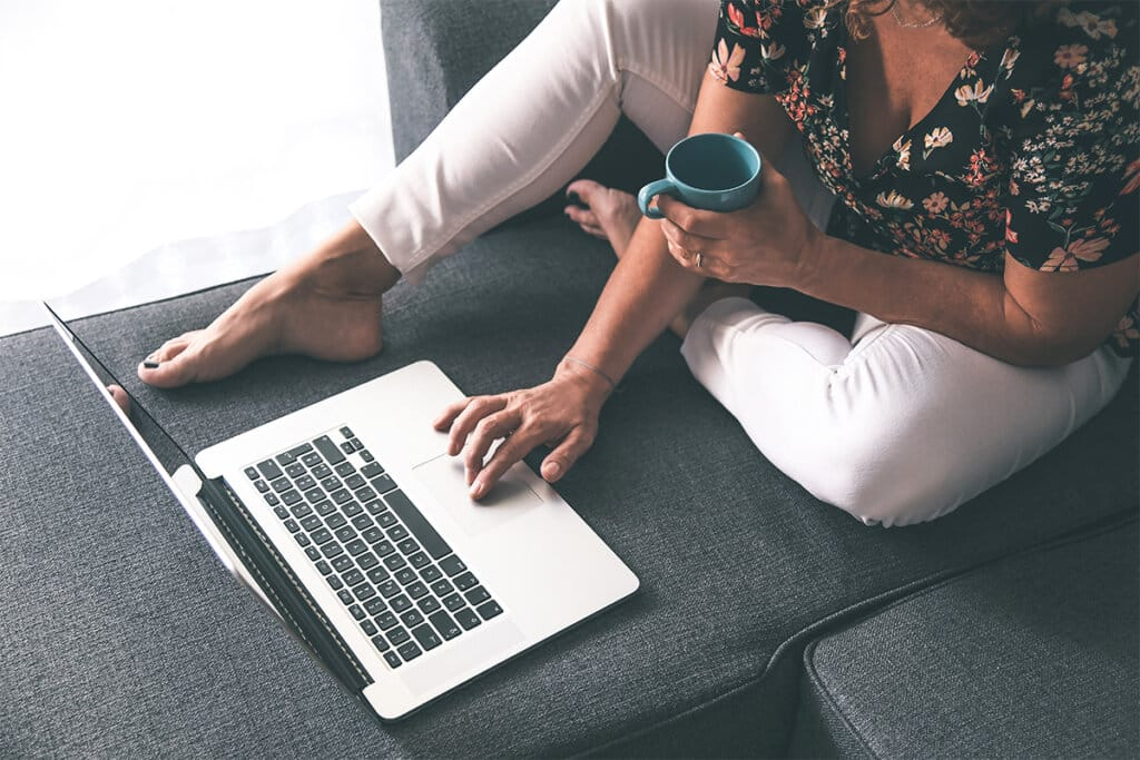 How Can You Avoid Procrastination as a Freelancer?
