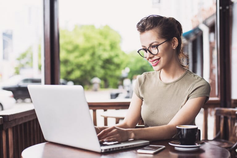 Are There High-Paying Sites for Freelance Writers?
