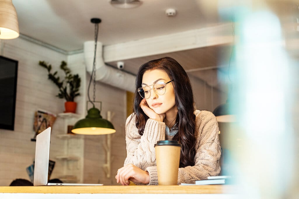 How Do I Overcome Imposter Syndrome as a Freelancer?