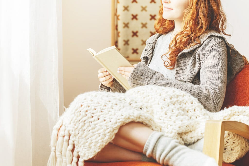 How Can You Be an Awesome Freelancer with Reading Habits?