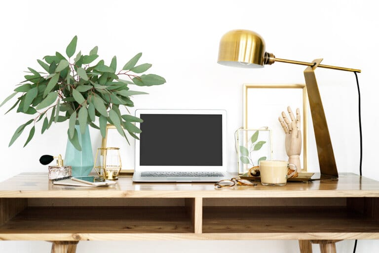 Are You Struggling to Actually Launch Your Freelance Writing Career?