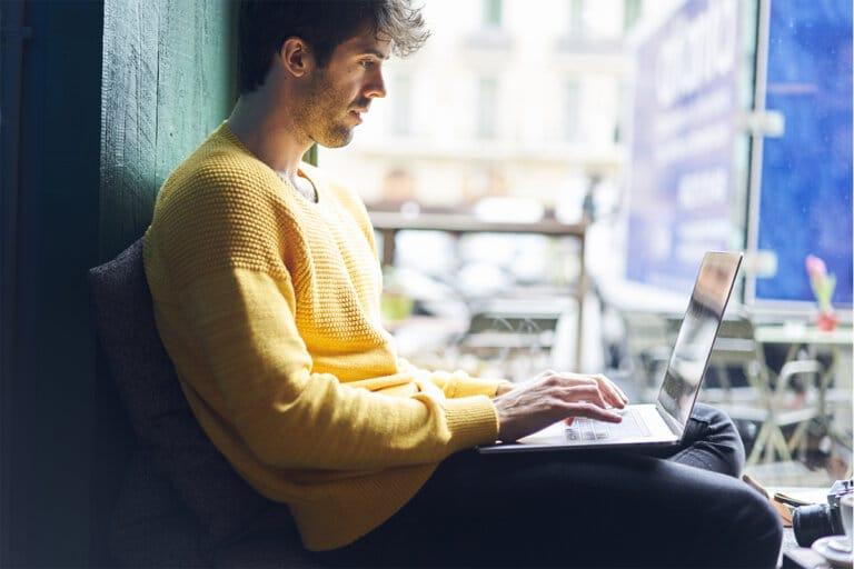 How Do I Jumpstart My Freelance Career?