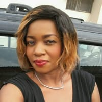 Ekei Joy Okafor