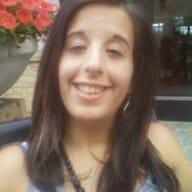 Layla Velasquez