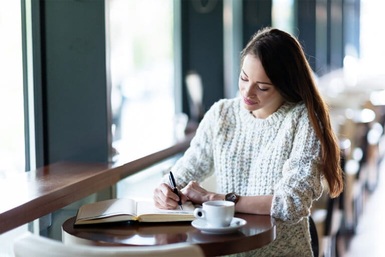 How Can Freelancers Set Goals That They'll Actually Accomplish?
