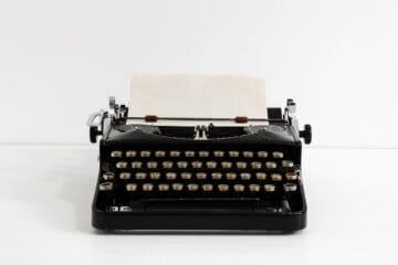 How Do You Write Better?