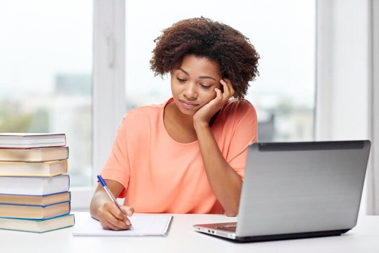 What are the Barriers to Mental Health as a Freelancer?