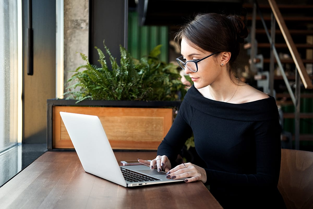 How Do Freelancers Get Jobs for Beginners?