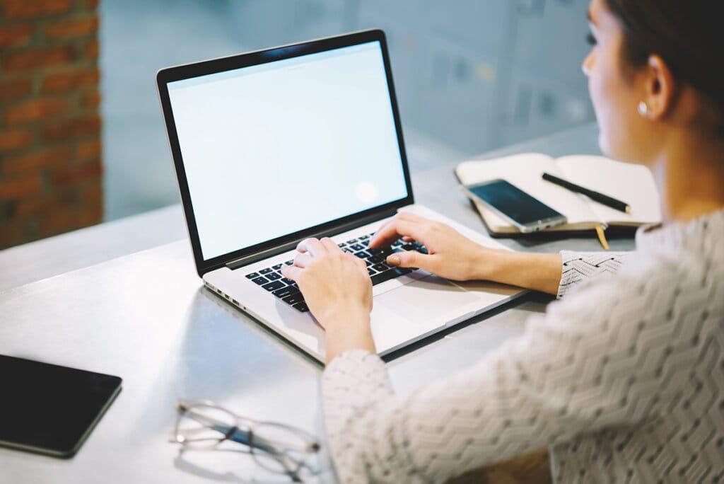 How Do I Maintain a Website as a Freelancer?