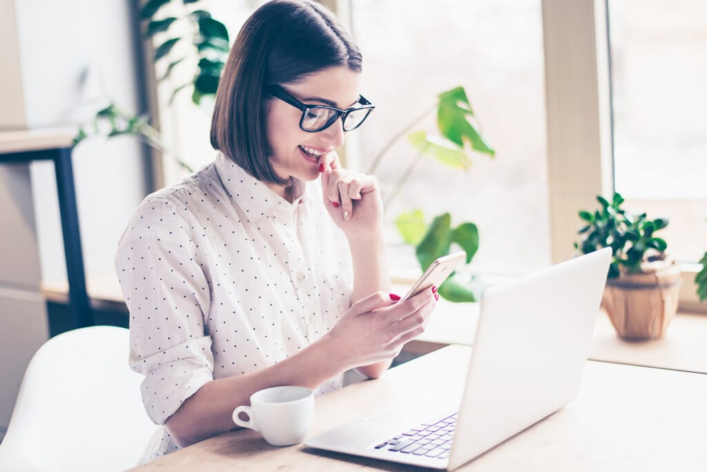 How Do You Add Freelance To Your Resume? Your Freelance Resume