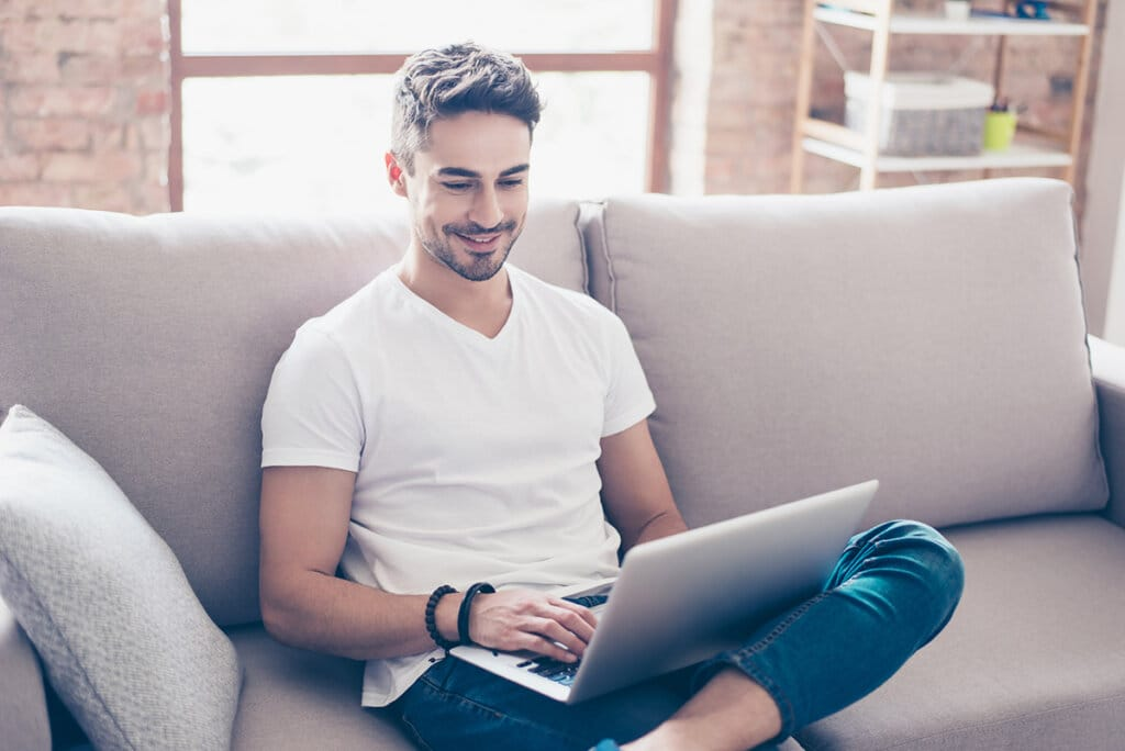 What Are the Daily Habits For A Freelancer Mindset?